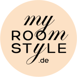 MyRoomStyle